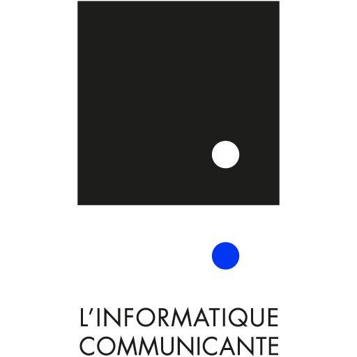 L'INFORMATIQUE COMMUNICANTE